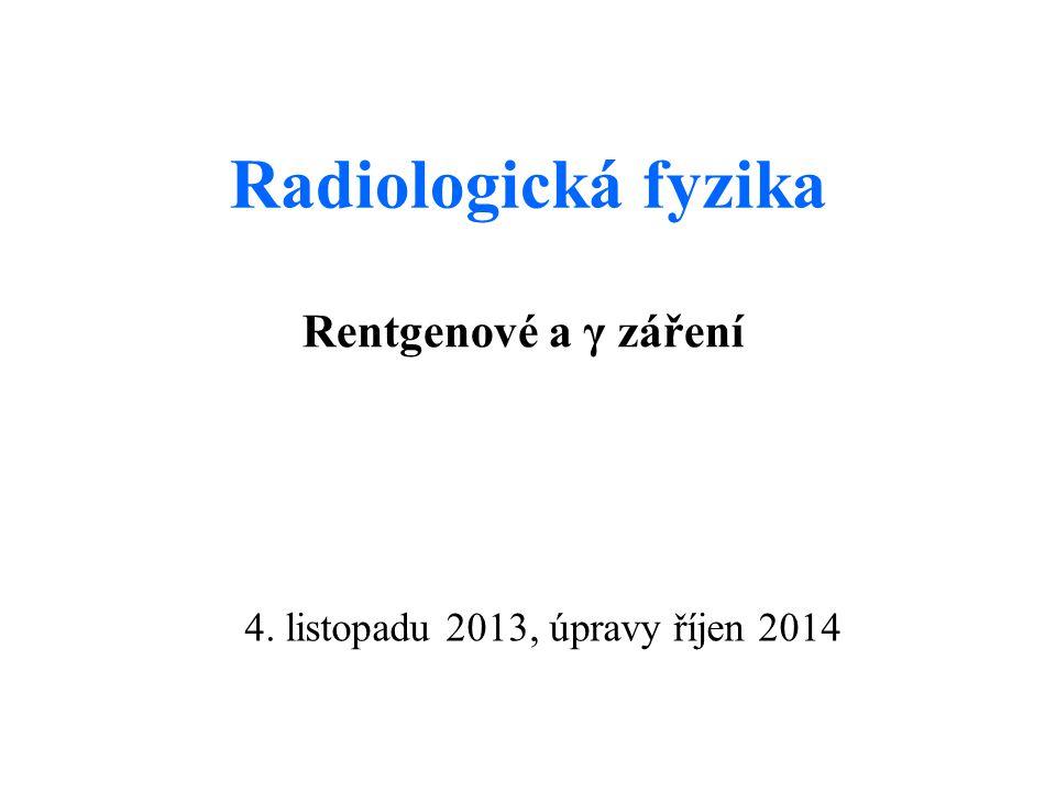 4. listopadu 2013, úpravy říjen 2014