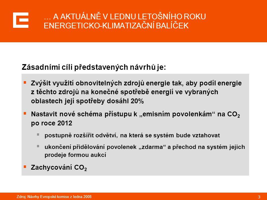 V ČR JE PŘIPRAVOVÁNA KOMPLEXNÍ NOVELA ENERGETICKÉHO ZÁKONA, …