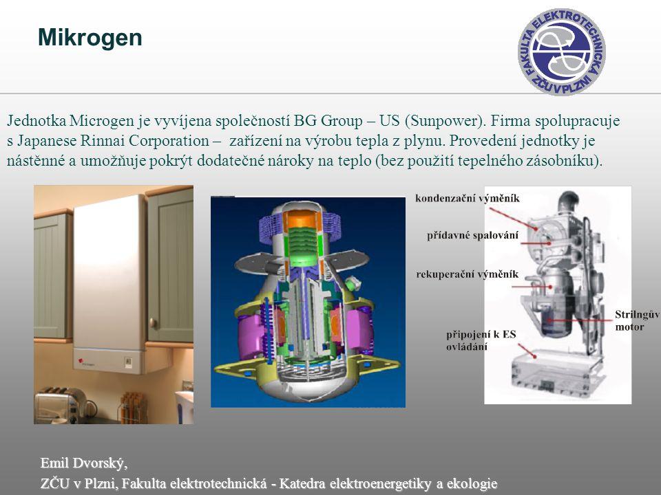 Mikrogen