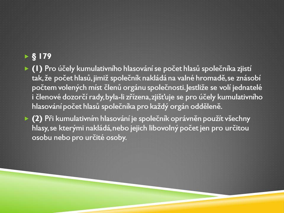 § 179