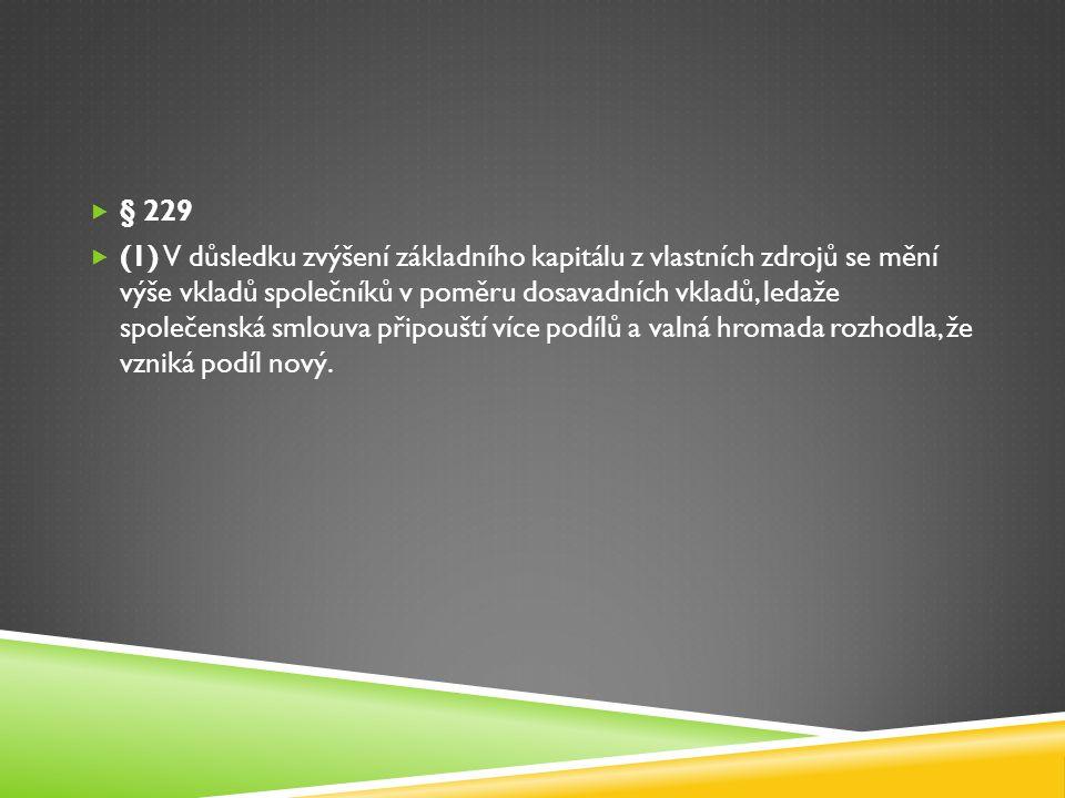 § 229