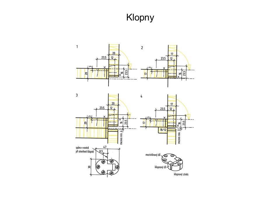 Klopny