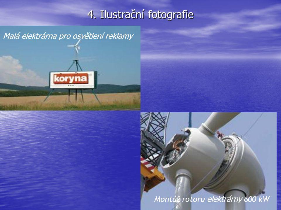 4. Ilustrační fotografie