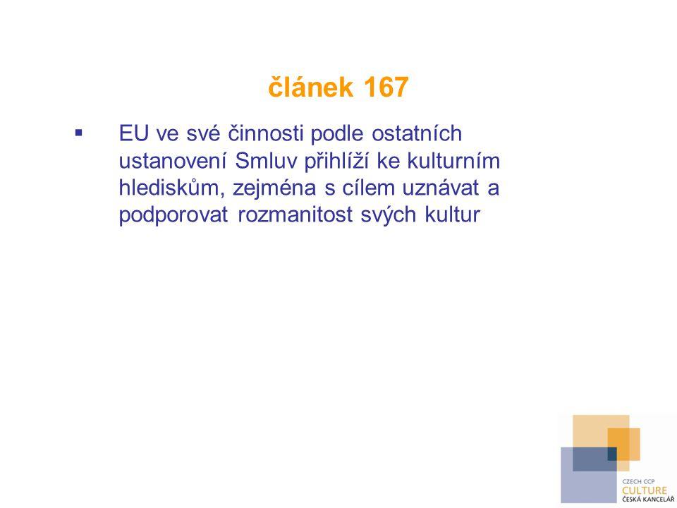 článek 167