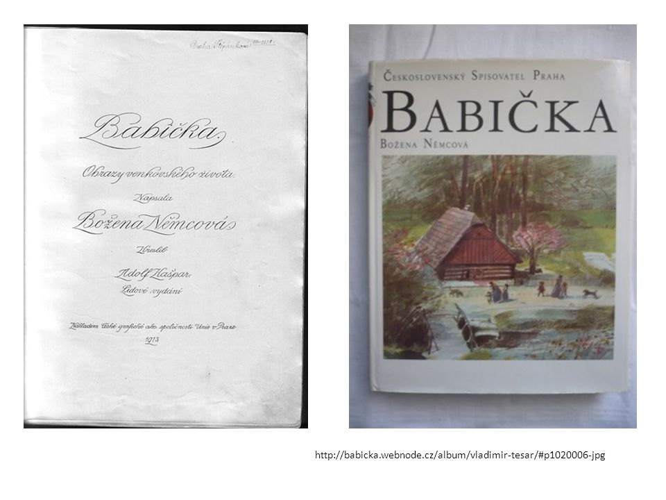 http://babicka.webnode.cz/album/vladimir-tesar/#p1020006-jpg