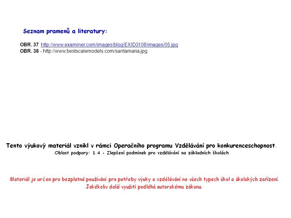 OBR. 37 http://www.examiner.com/images/blog/EXID3108/images/05.jpg