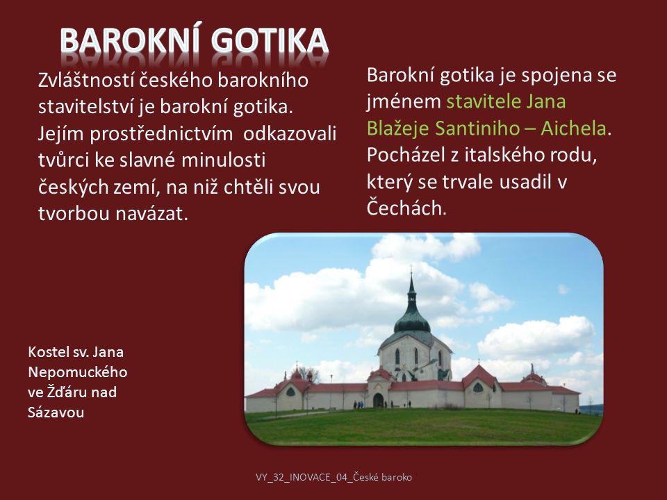 VY_32_INOVACE_04_České baroko