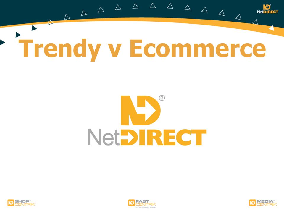 23.6.2010 Trendy v Ecommerce