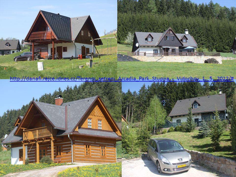 http://danafi. rajce. idnes