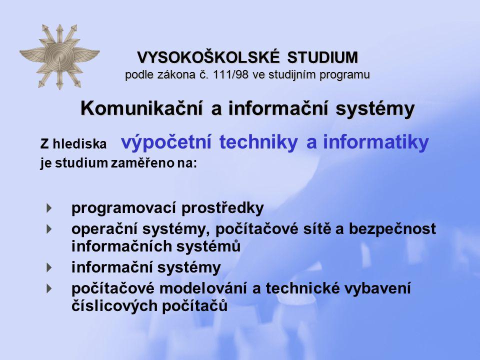 programovací prostředky