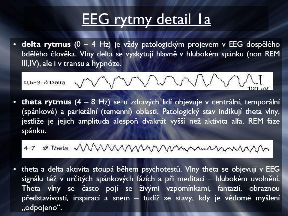 EEG rytmy detail 1a