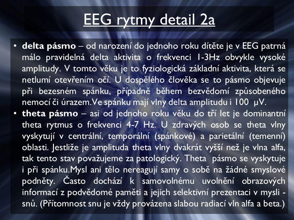 EEG rytmy detail 2a