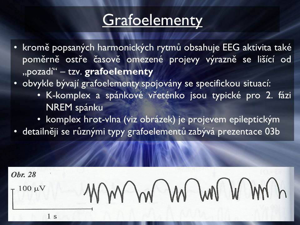 Grafoelementy