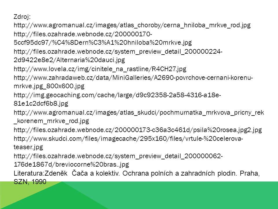 Zdroj: http://www.agromanual.cz/images/atlas_choroby/cerna_hniloba_mrkve_rod.jpg.