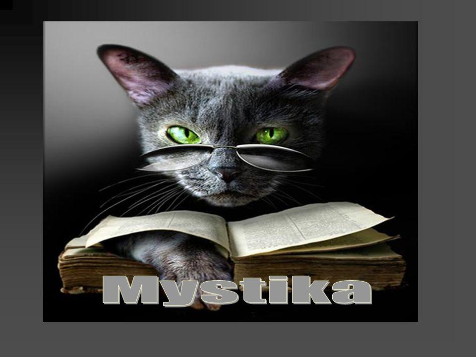 Mystika 1