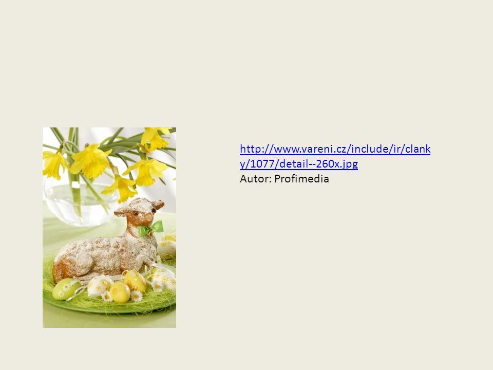 http://www.vareni.cz/include/ir/clanky/1077/detail--260x.jpg Autor: Profimedia