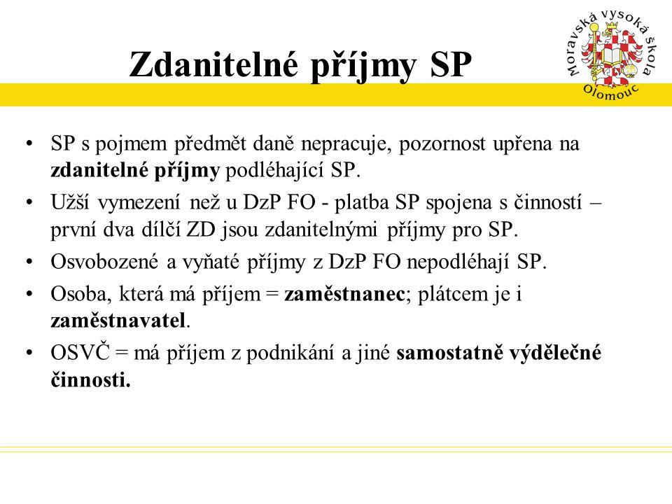 Pujcky pro slovaky liberec