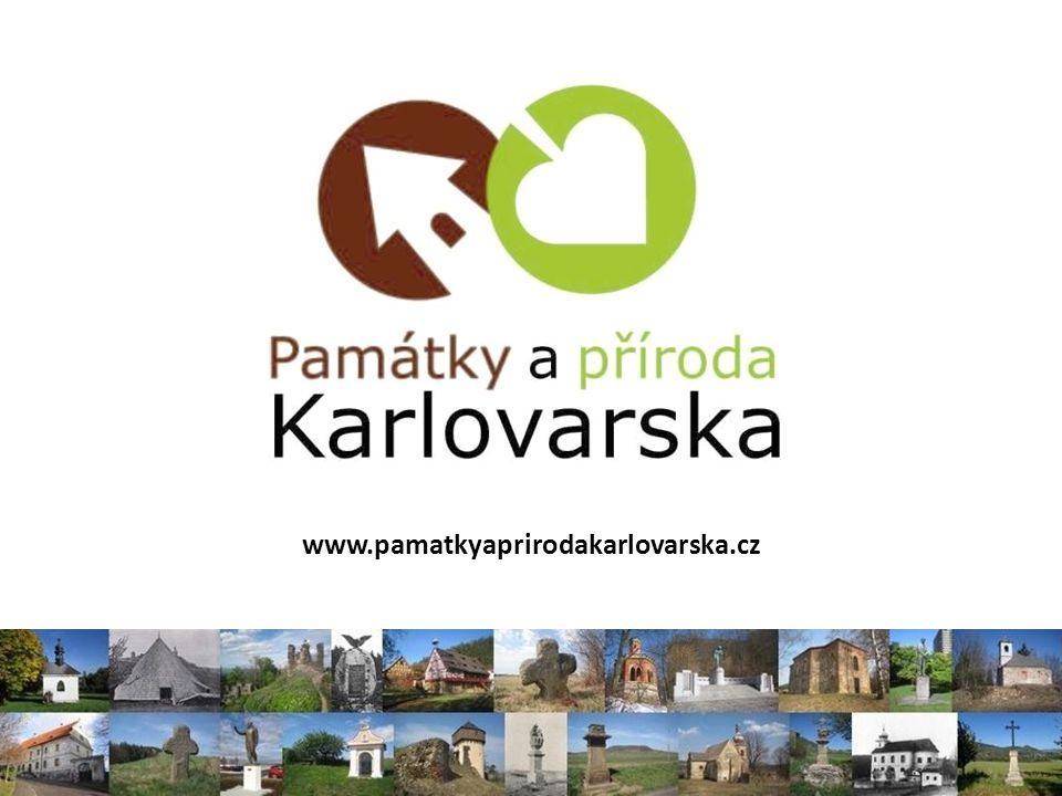 www.pamatkyaprirodakarlovarska.cz