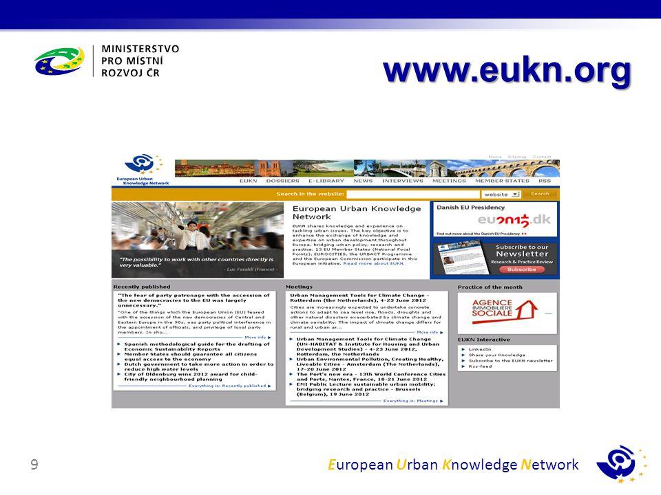 www.eukn.org