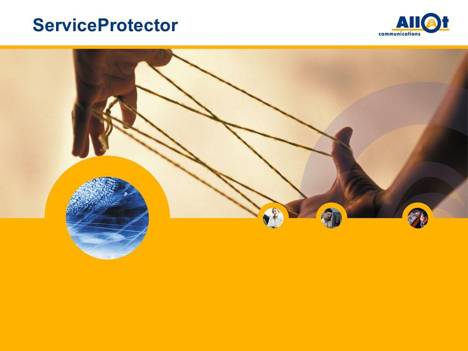 ServiceProtector