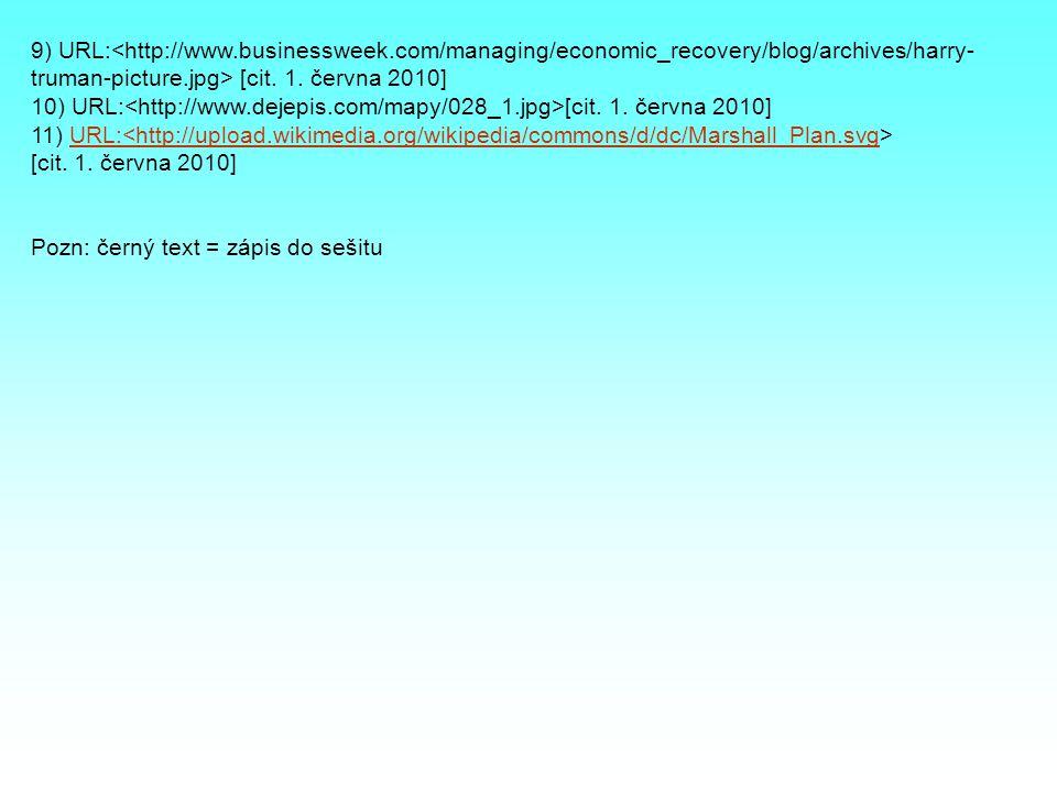 9) URL:<http://www. businessweek
