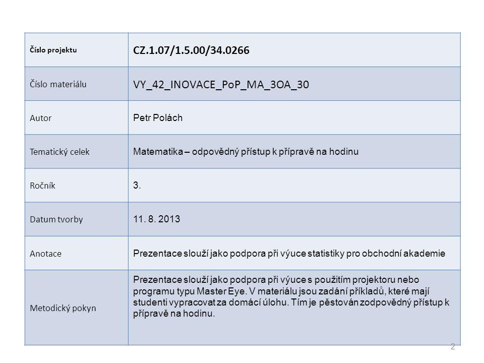 VY_42_INOVACE_PoP_MA_3OA_30