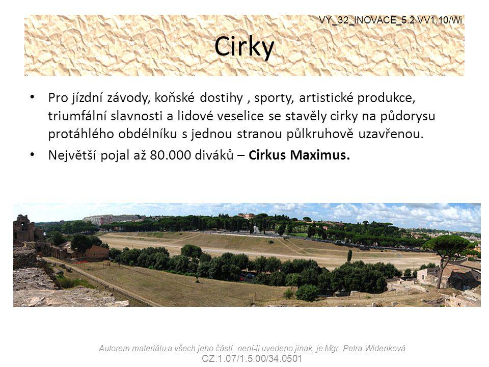 VY_32_INOVACE_5.2.VV1.10/Wi Cirky.