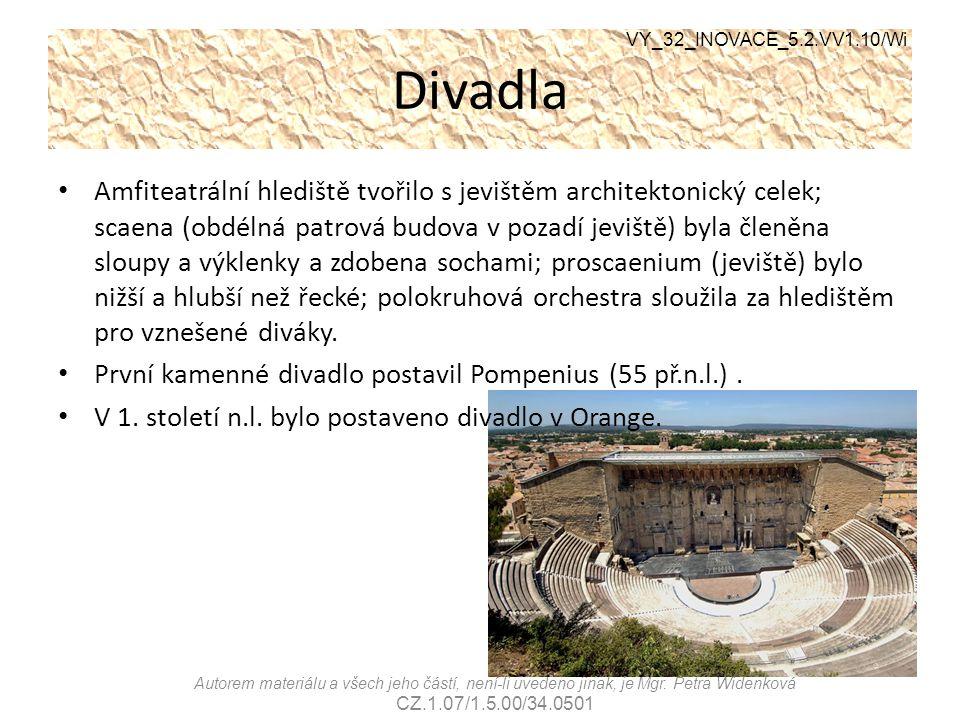VY_32_INOVACE_5.2.VV1.10/Wi Divadla.