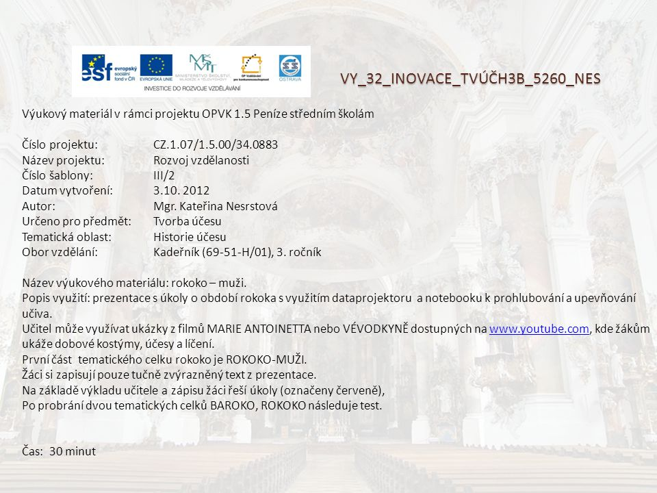 VY_32_INOVACE_TVÚČH3B_5260_NES