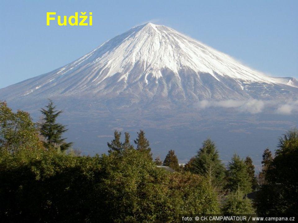 Fudži