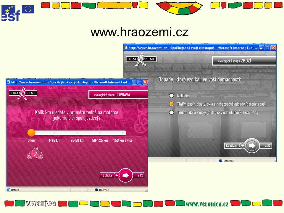 www.hraozemi.cz