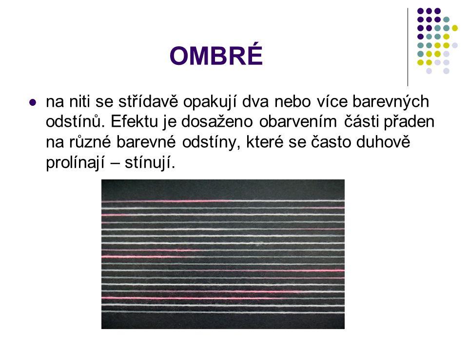 OMBRÉ