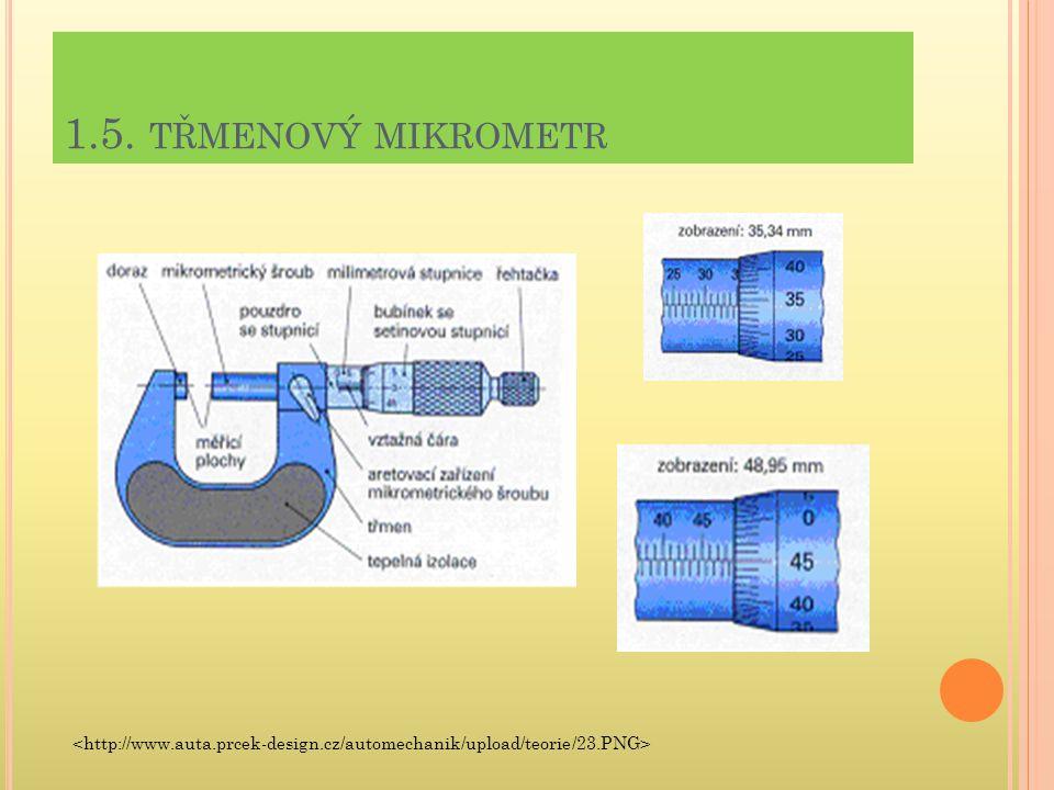 1.5. třmenový mikrometr <http://www.auta.prcek-design.cz/automechanik/upload/teorie/23.PNG>