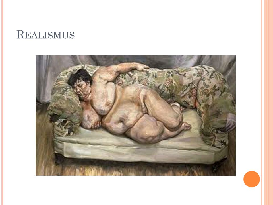 Realismus