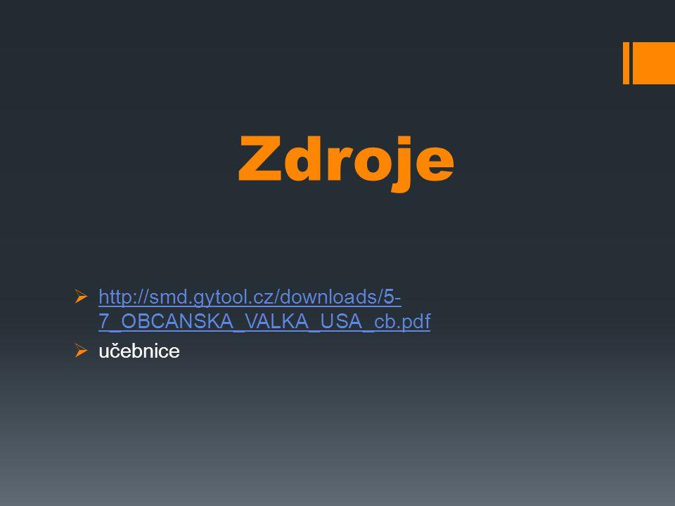 http://smd.gytool.cz/downloads/5-7_OBCANSKA_VALKA_USA_cb.pdf učebnice