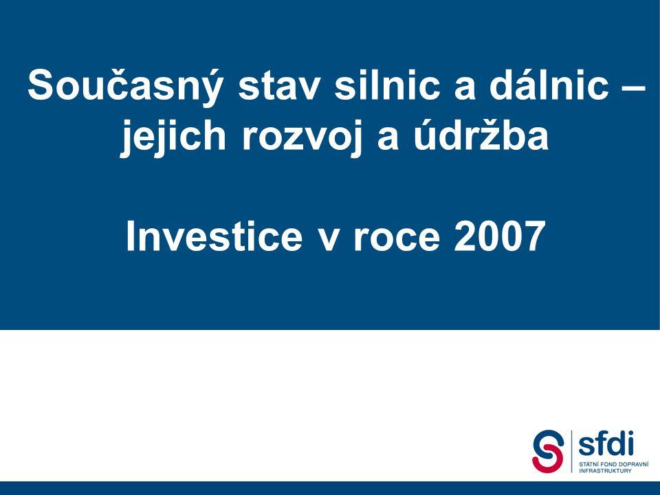 Státní fond dopravní infrastruktury 2. Dopravní fórum, 18. 09