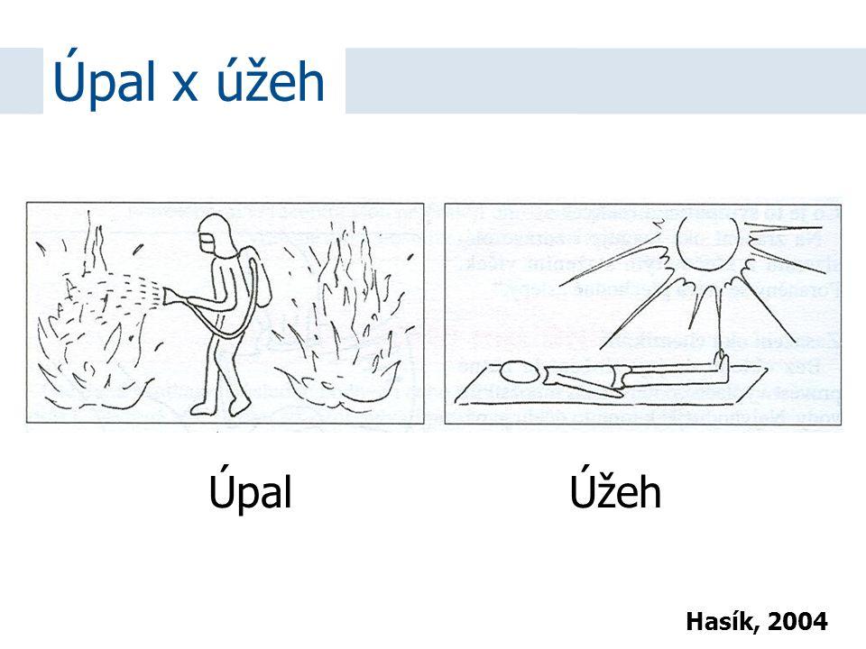 Úpal x úžeh Úpal Úžeh Hasík, 2004