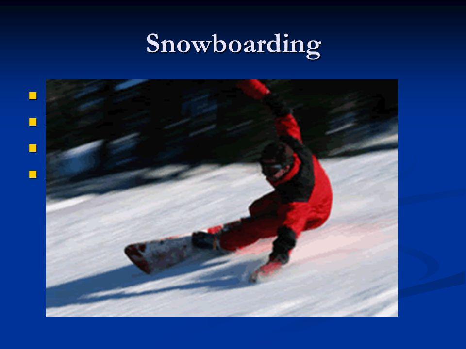 Snowboarding Helma Rukavice s chrániči kloubů Chránič páteře
