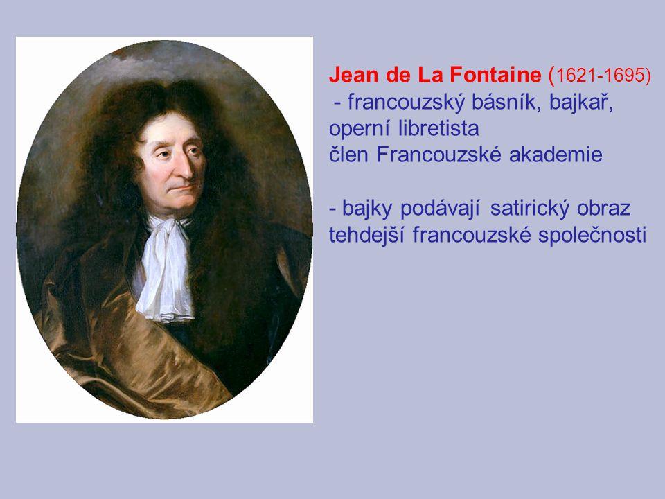 člen Francouzské akademie