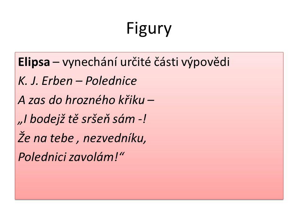 Figury