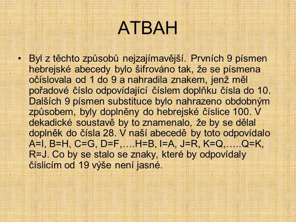 ATBAH