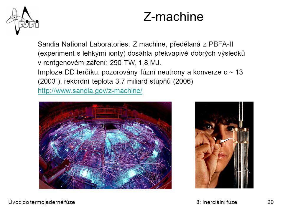 Z-machine