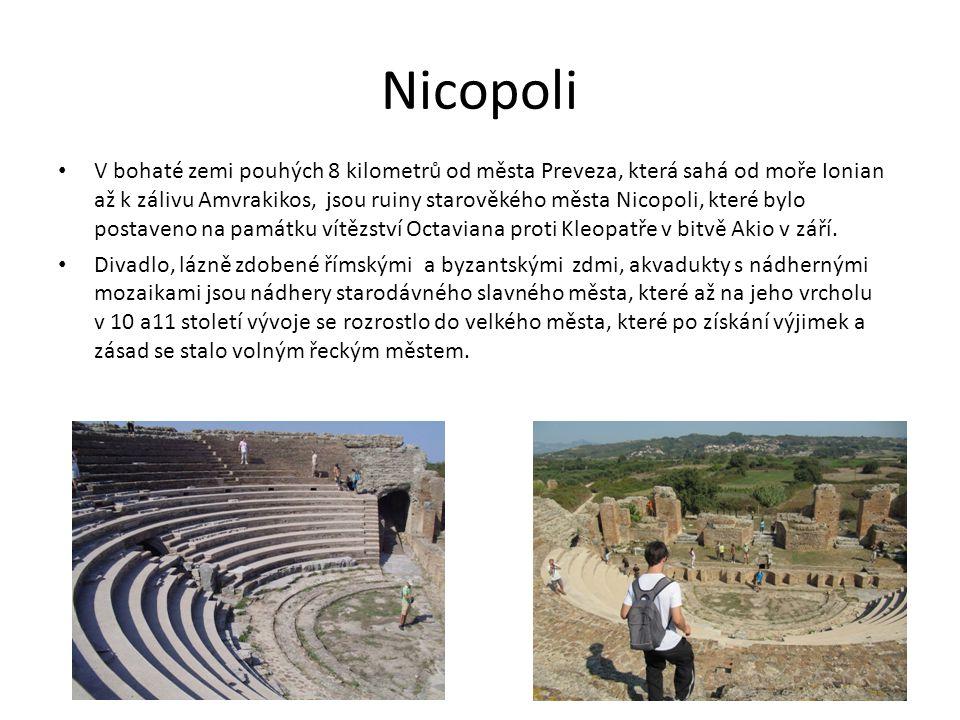 Nicopoli