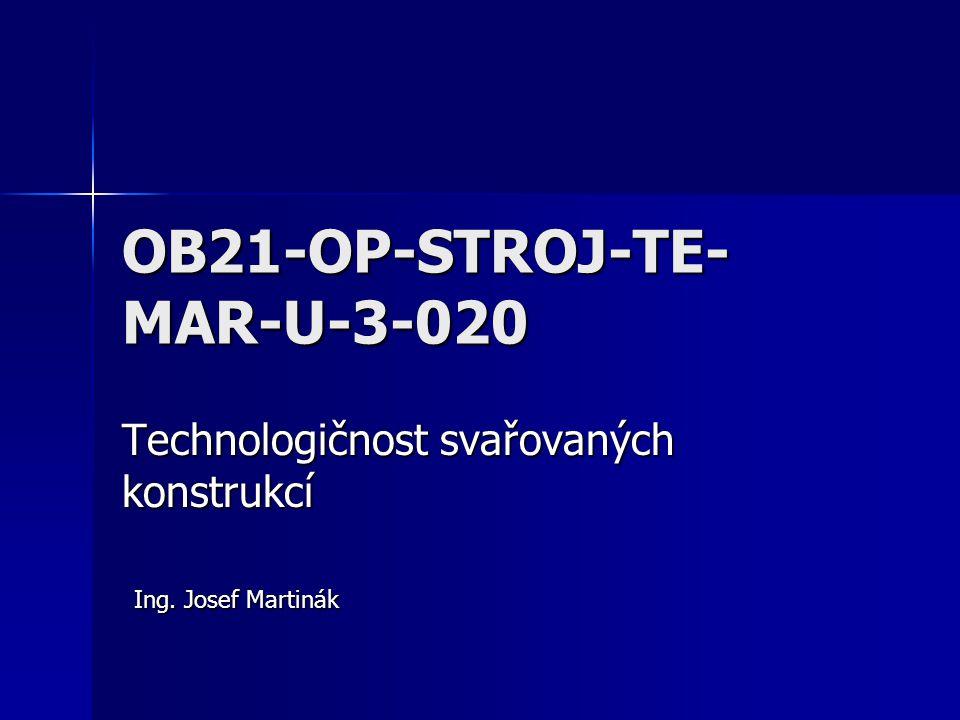 OB21-OP-STROJ-TE-MAR-U-3-020