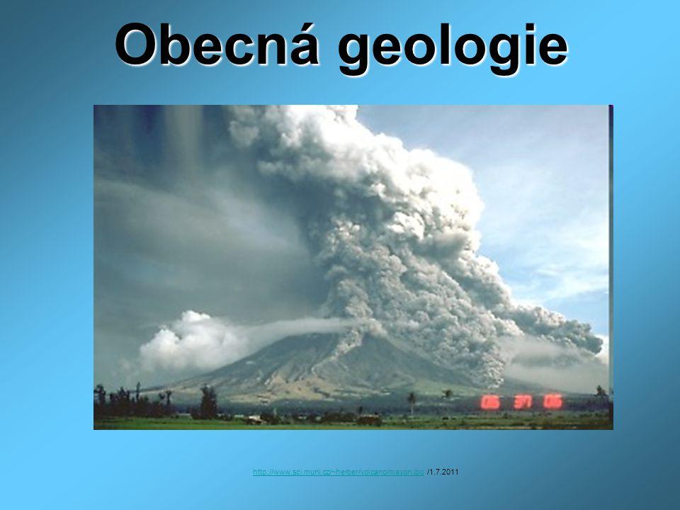 http://www.sci.muni.cz/~herber/volcano/mayon.jpg /1.7.2011