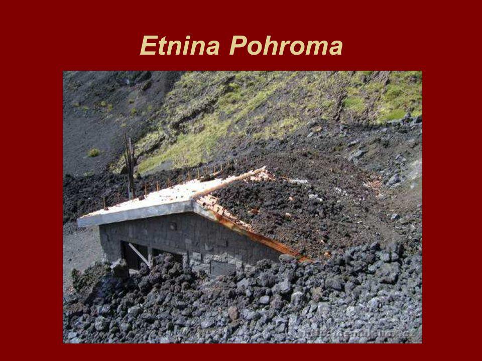 Etnina Pohroma