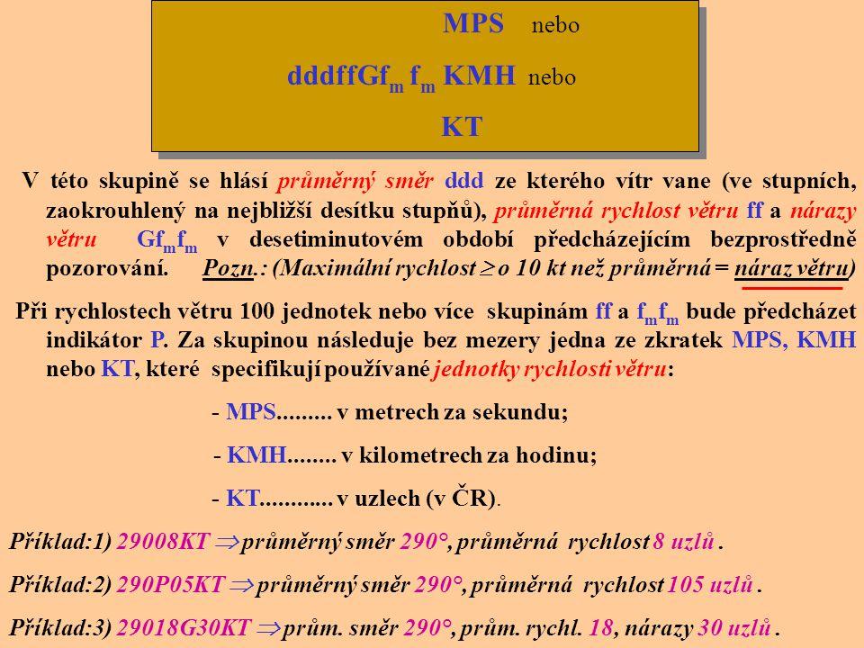 MPS nebo dddffGfm fm KMH nebo KT