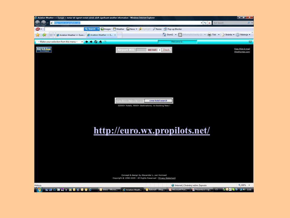 http://euro.wx.propilots.net/