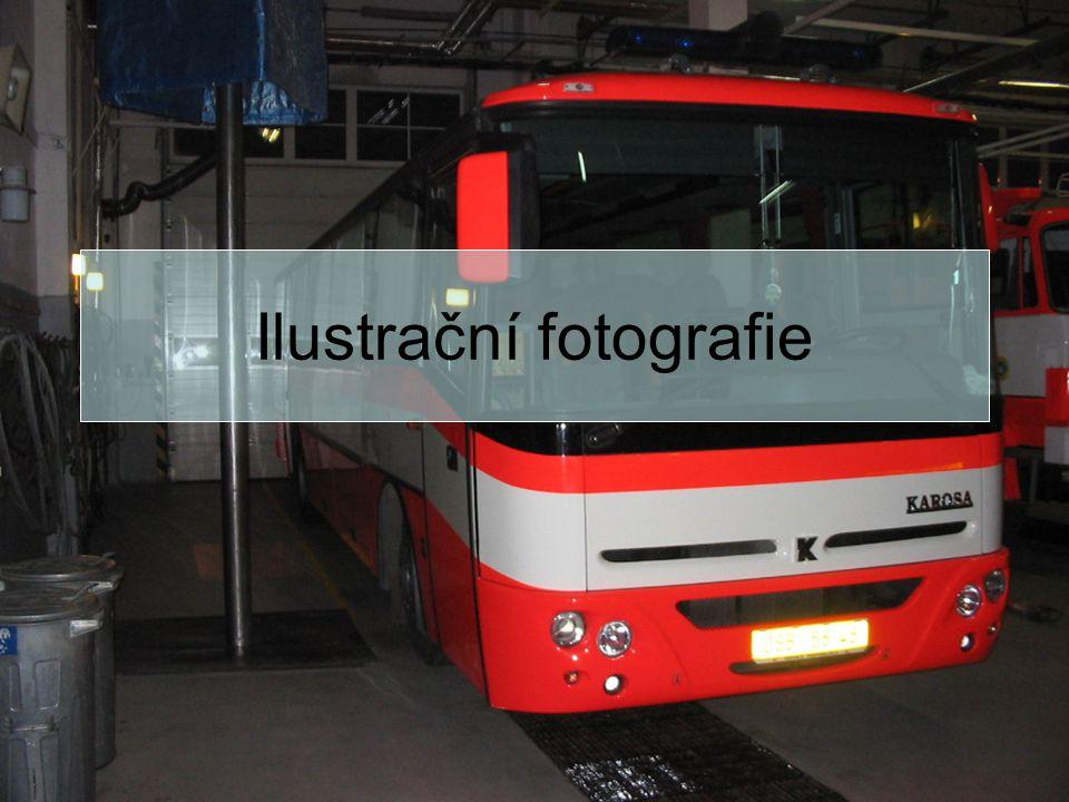 Ilustrační fotografie