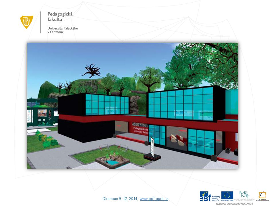 Olomouc 9. 12. 2014, www.pdf.upol.cz